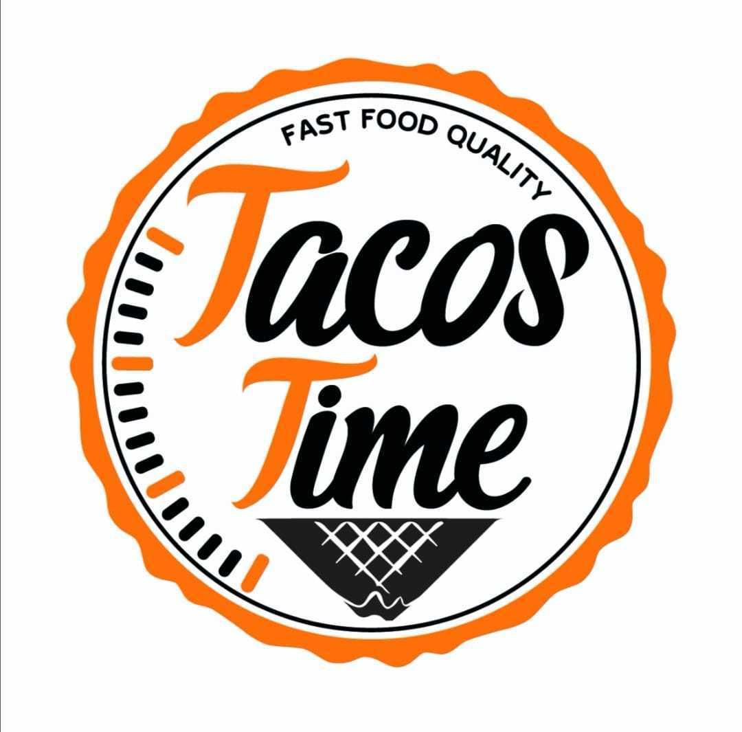 Tacostime